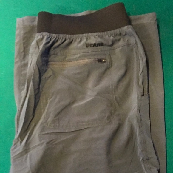 0bf0446706 Prana Pants | Ms Super Mojo Pant Size Medium Nwt | Poshmark
